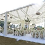 Why should you hire a wedding planner?