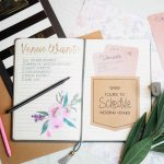 How Can A Wedding Planner Help You?